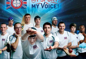 my-sport-my-voice